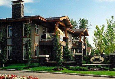 Bonavista Estates – Calgary
