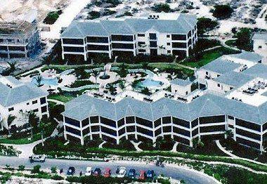 Turks Caicos Condos – Turks, Caicos
